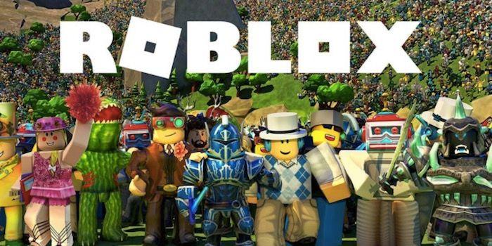 Eliminar el baneo de Roblox