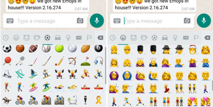 emojis-de-ios-10-en-whatsapp
