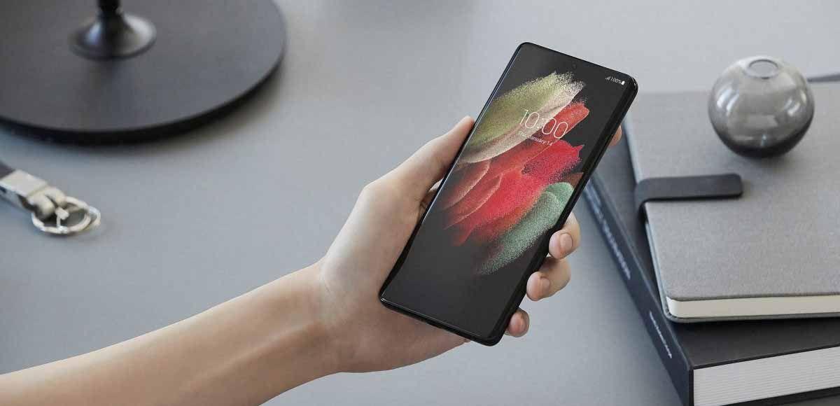 En 2021 se venderan 1500 millones de móviles
