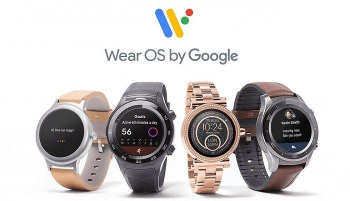 Entonces, Google acerto comprando Fitbit