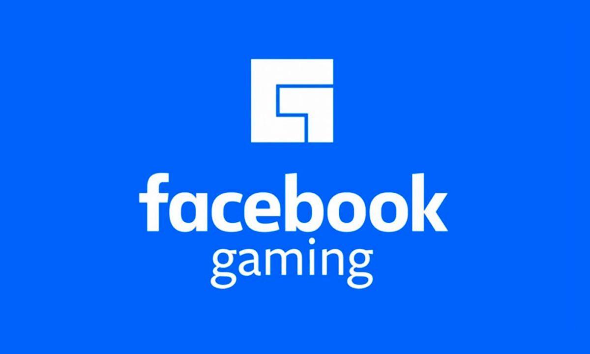 Entrar en Facebook Gaming movil y PC