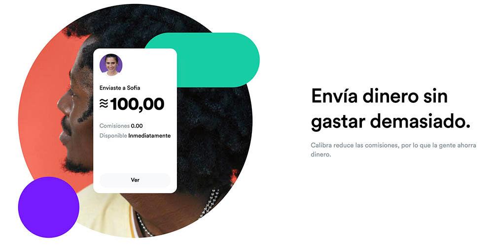 Cómo ganará dinero Facebook con Libra