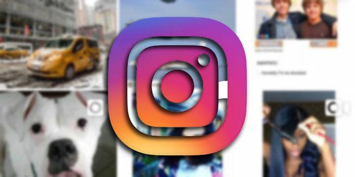 Enviar encuestas por mensaje directo en Instagram
