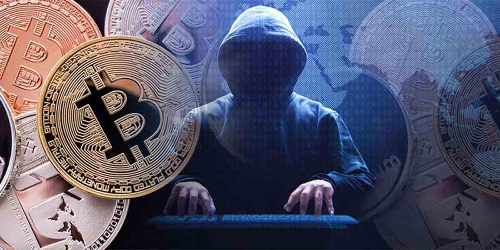 ¿Es anónimo el Bitcoin?