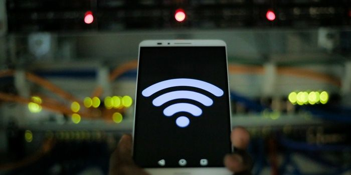 Es bueno o malo mantener el wifi siempre encendido