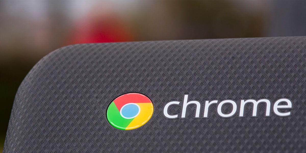 Es necesario tener antivirus en un Chromebook