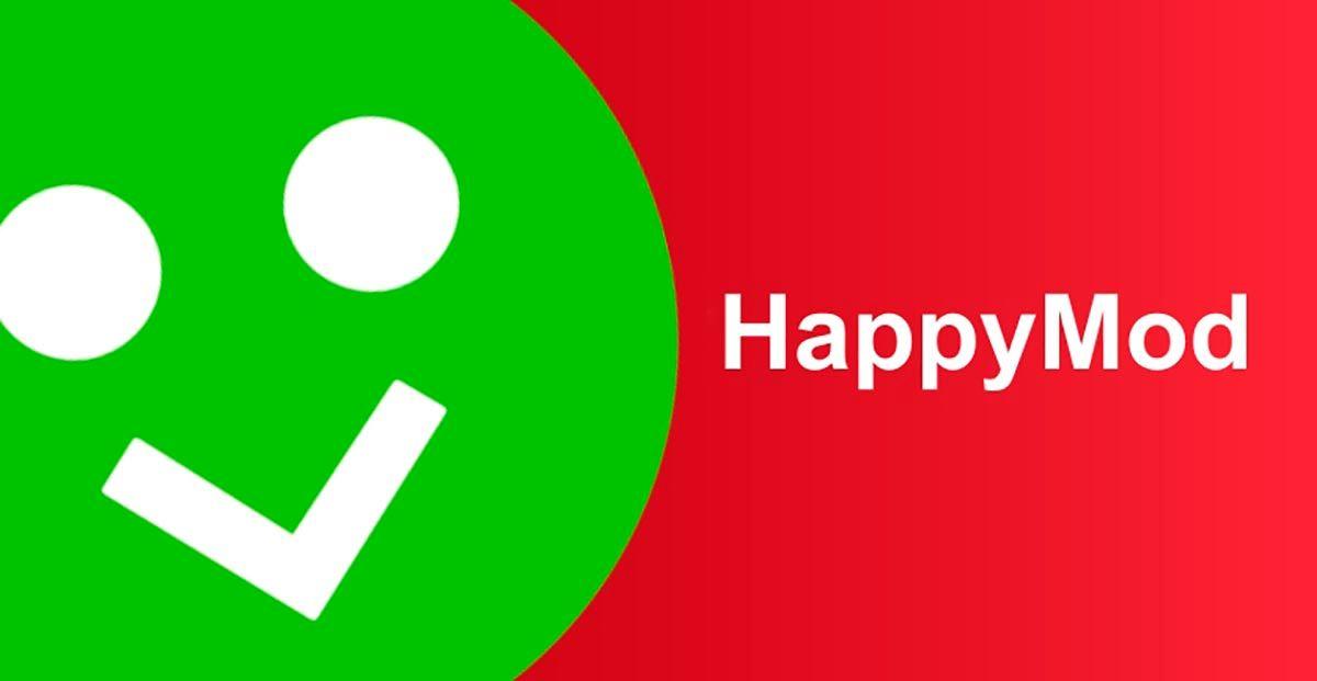 Es seguro HappyMod