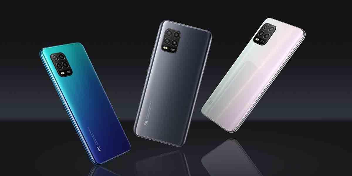 ¿Es seguro comprar un Xiaomi en AliExpress?
