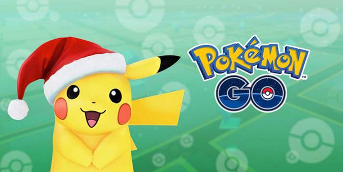 especial-pikachu-pokemon-go