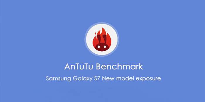 Especificaciones Galaxy S7 filtradas