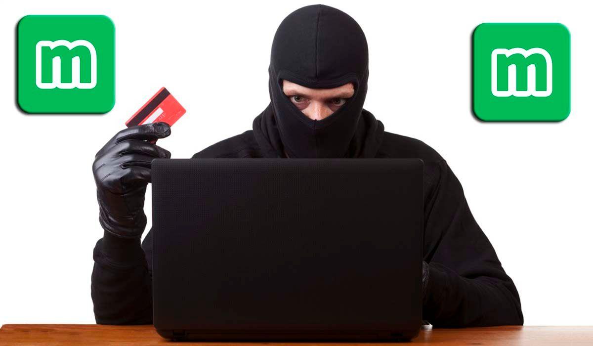 Estafa hackers Milanuncios te pagarán transacciones seguras roban cuenta