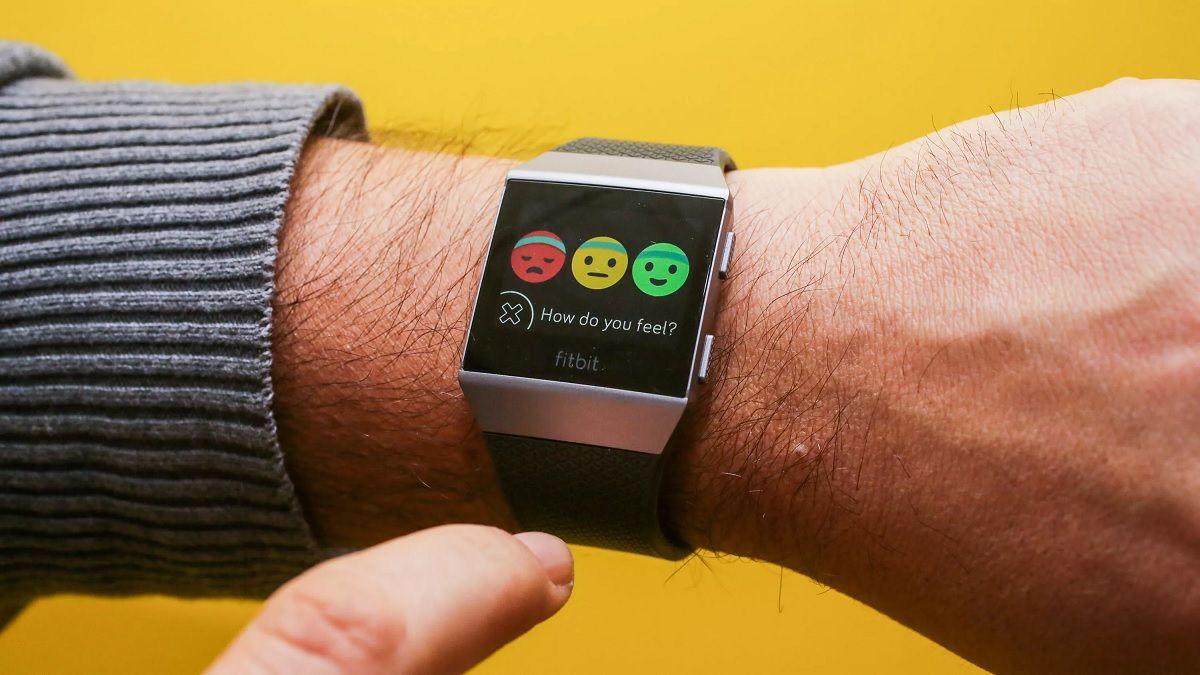 Este no es el primer paso de Google para competir con los grandes wearables