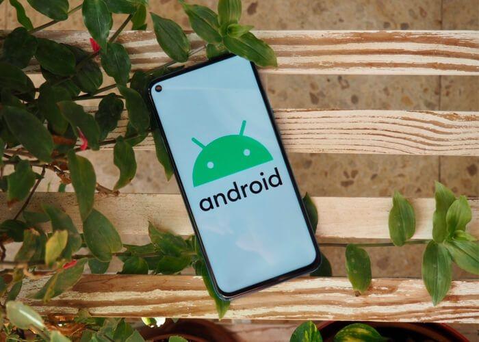 Estos son todos los Android confirmados que actualizarán a Android 10
