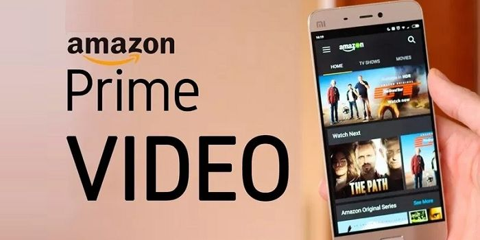 Estrenos Amazon Prime Video agosto 2018
