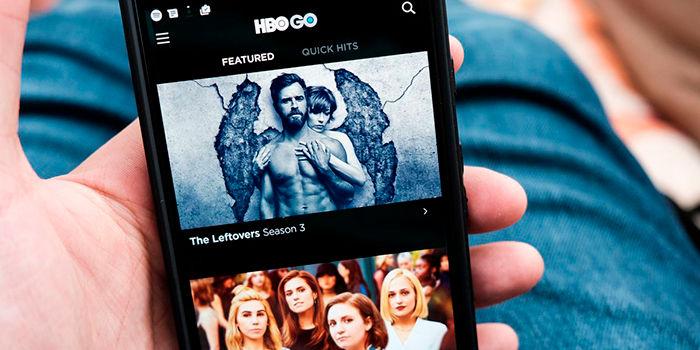 Estrenos de HBO julio 2018