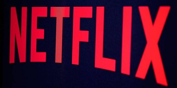 Estrenos de Netflix en septiembre de 2019, nuevas series y peliculas