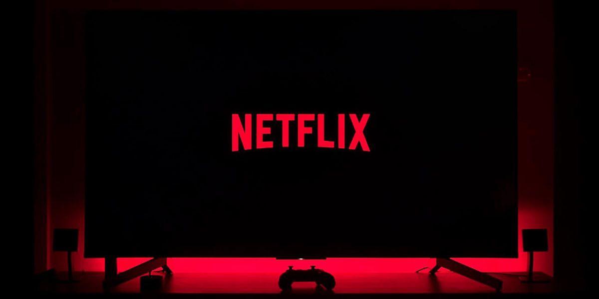 Estrenos de Netflix para junio de 2020