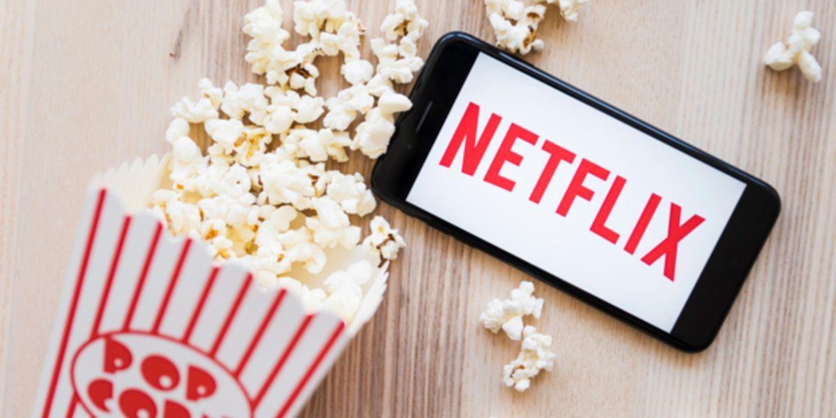 Estrenos de Netflix para marzo de 2021