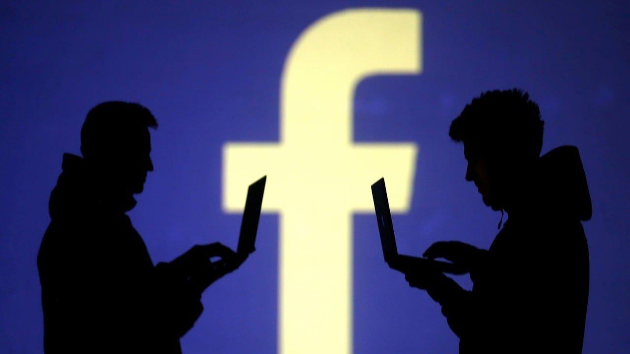 Evita abrir links desconocidos aunque te los envíe un amigo por Facebook Messenger
