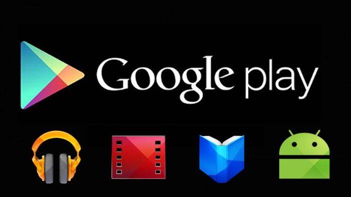 Evitar instalar aplicaciones automáticamente en Android