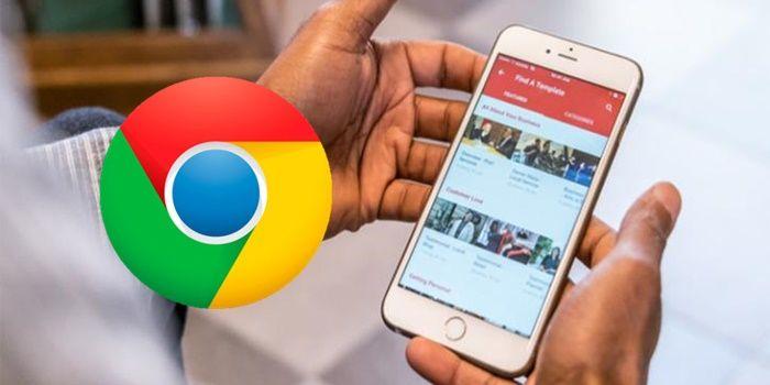 Evitar que se reproduzcan videos automáticamente en Chrome