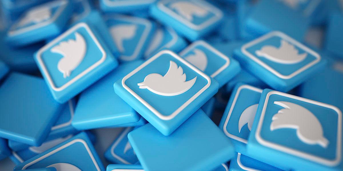 Evitar ver tweets sobre determinadas cosas en Twitter