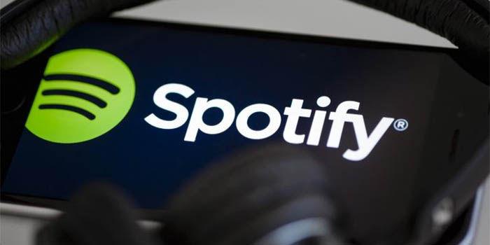 Exportar listas de Spotify