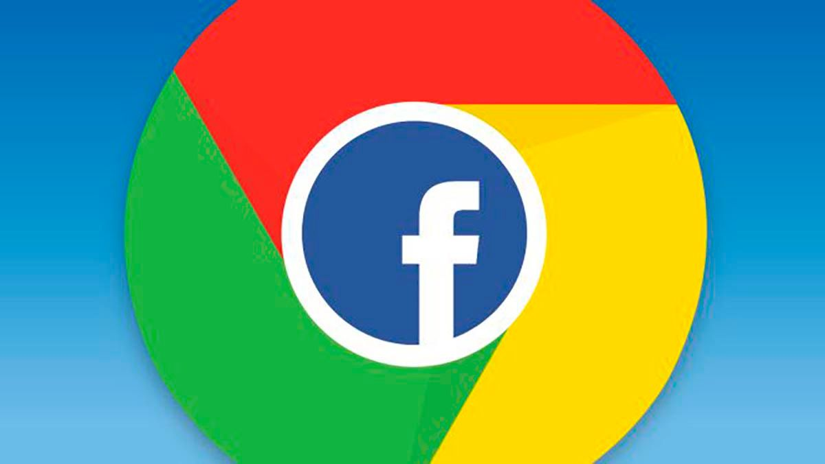 Extenciones Facebook para Chrome