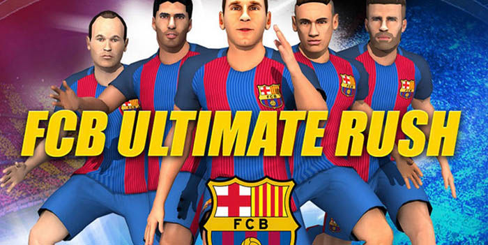 fc-barcelona-ultimate-rush