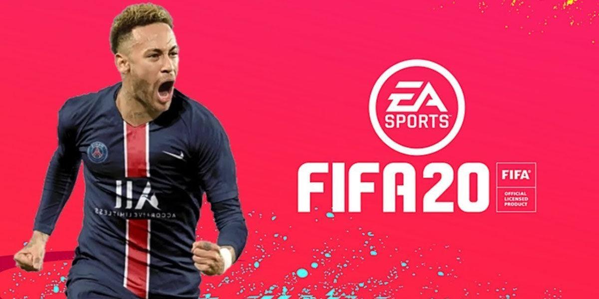 FIFA 20 para Android