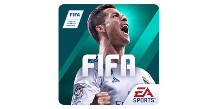 FIFA Mobile 18 para movil