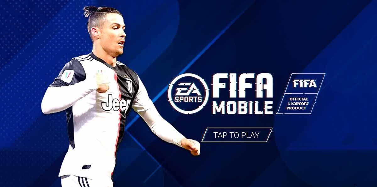 FIFA Mobile juego ideal para los amantes del fútbol