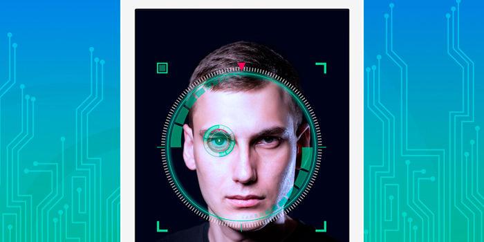 Face ID en cualquier Android