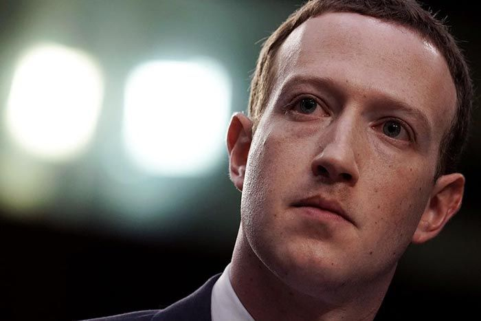 Facebook Files resumen