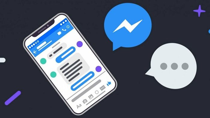 Facebook-Messenger-2-1