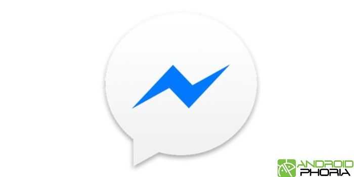Facebook Messenger Lite