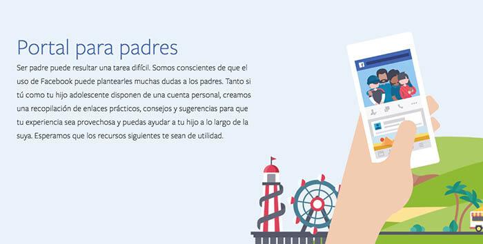facebook-padres