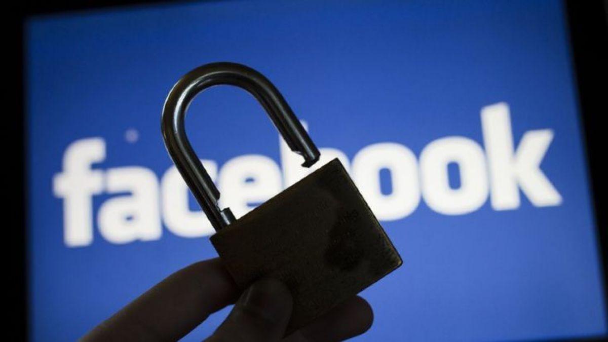 Facebook admite que guarda tu ubicacion en Android sin permiso 2