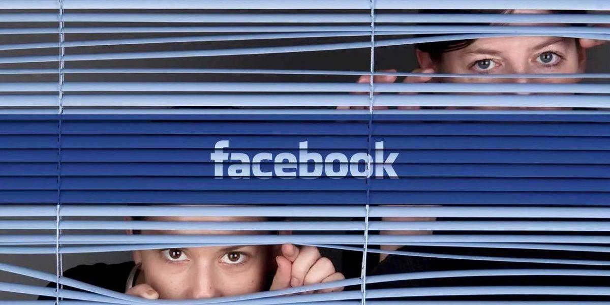 Facebook admite que guarda tu ubicacion en Android sin permiso
