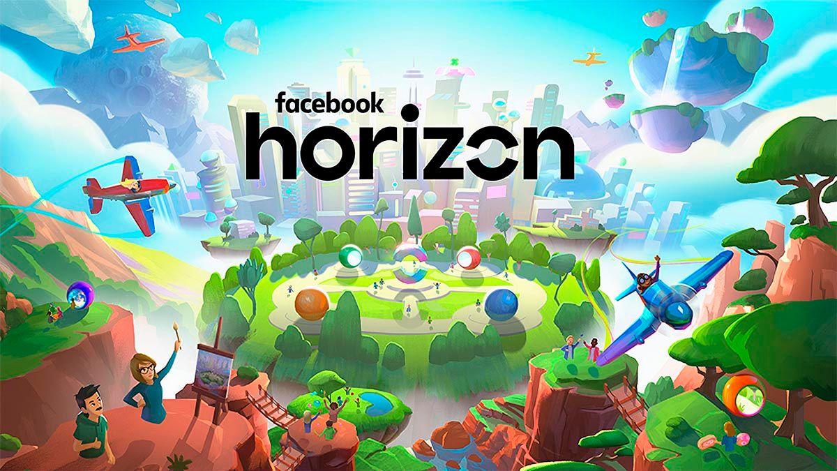 Facebook cambia el nombre de su red social virtual