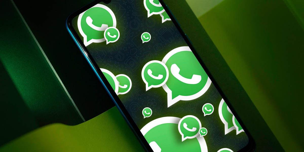 Facebook cancela política privacidad WhatsApp