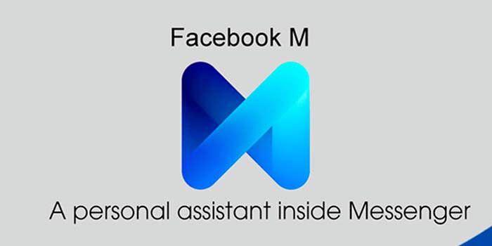 Facebook cierra su asistente personal