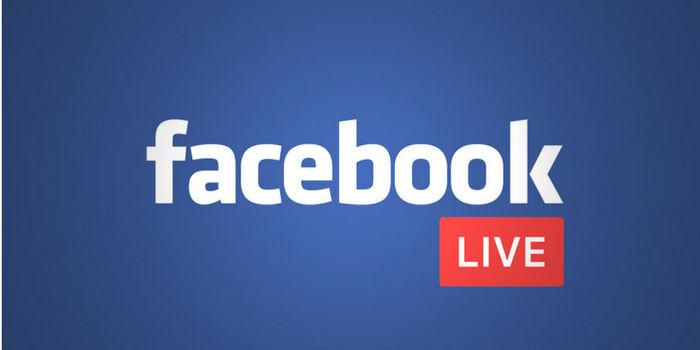 Facebook contrata personal contra videos violentos (2)