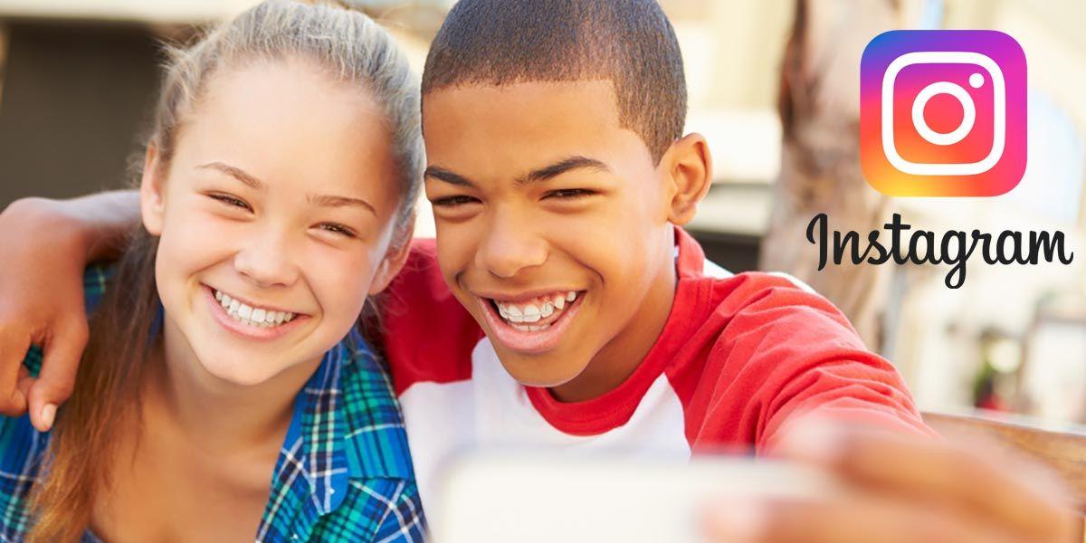 Facebook creara un Instagram para niños