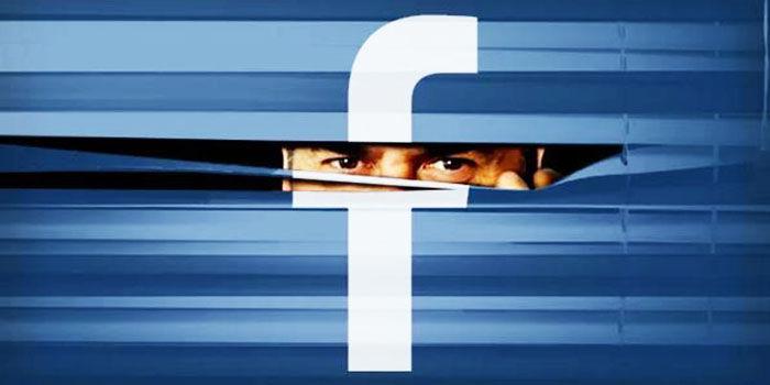 Facebook herramienta privacidad