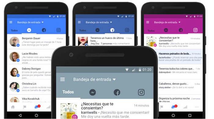 facebook-integrado