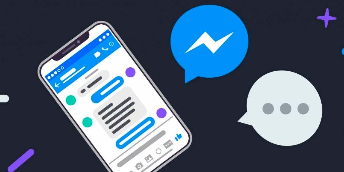 Facebook messenger llamadas y videollamadas