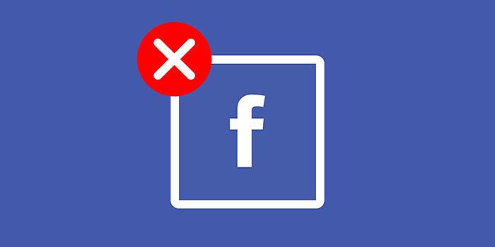 Facebook no es el rey de las redes sociales