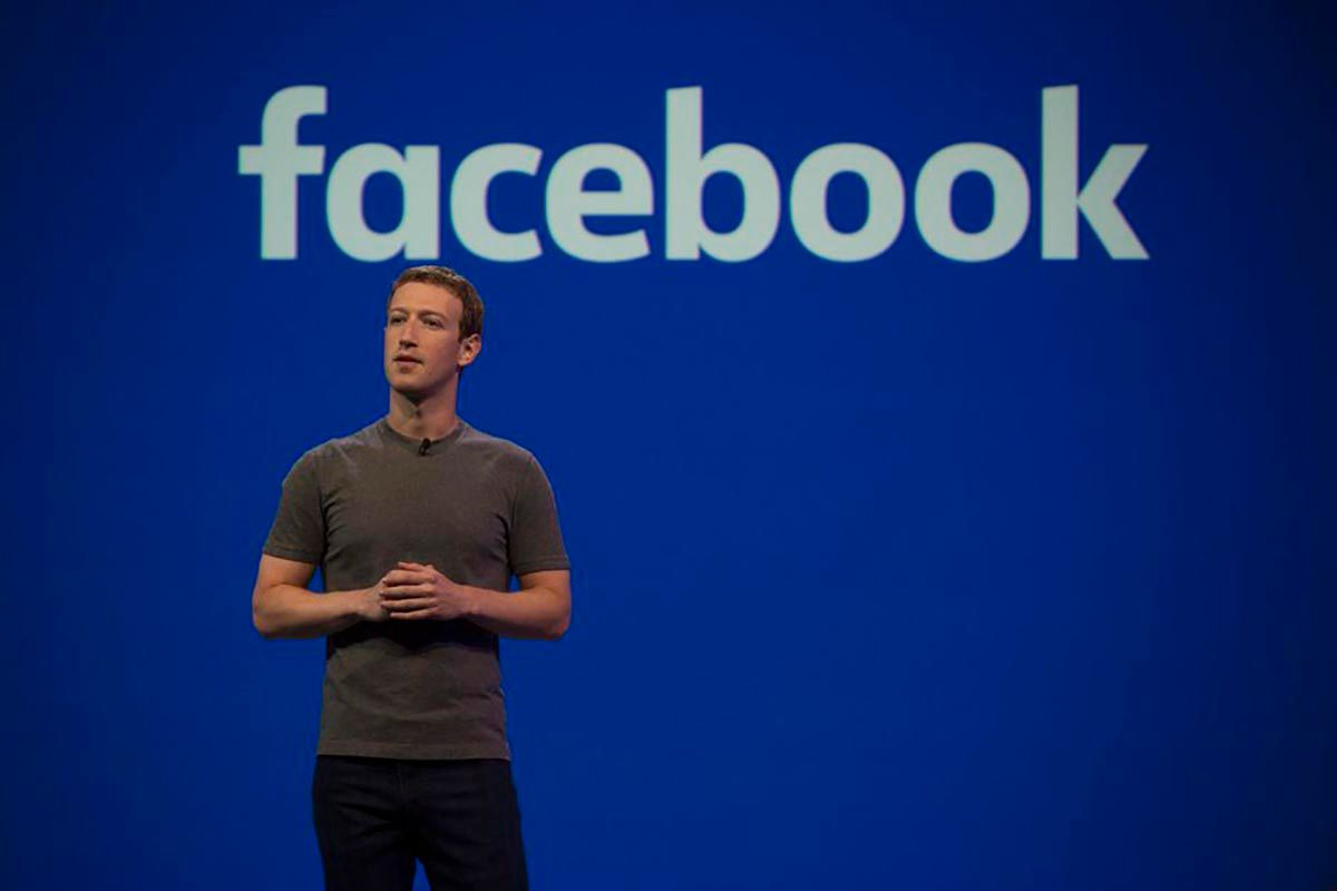 Facebook no va a utilizar tus fotografias