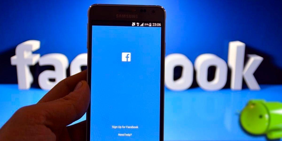Facebook nuevo sistema operativo sin Android